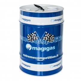 MAGIGAS Race Fuel