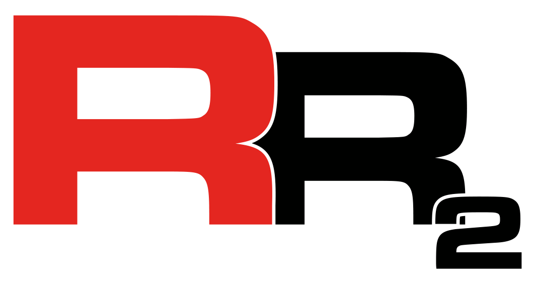 RR2 RACING FUEL, SL