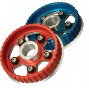 FORD 1250 1400 1600 ZETEC-S 16v