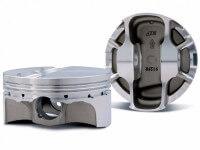 PORSCHE 911 2.0 12v AIR COOLED 901
