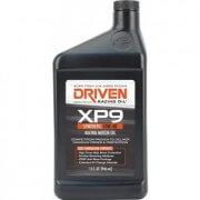 DRIVEN XP9 10w40