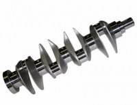 HONDA SERIE K BILLET CRANKSHAFT