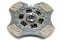 CITROEN SAXO 1.6 16v VTS MA gearbox