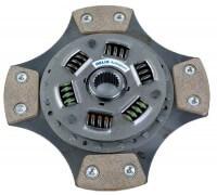 PEUGEOT 206 GTI 2.0 gearbox BE
