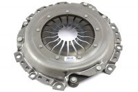 PEUGEOT 205 RALLYE 1.3 gearbox MA