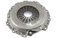 PEUGEOT 405 Mi 2.0 16v gearbox BE