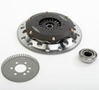 MINI COOPER S 1.6 16v R52 - R53