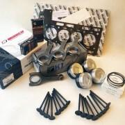 MINI COOPER S 1.6 16v R56 N12 N14 PRINCE