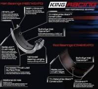 ALFA ROMEO 1.8 - 2.0 engine AR64403 - AR67201 - AR016 -405