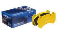 McLAREN MP4-12C - 570GT - 570S - 650S -675LT