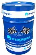 MAGIGAS THUNDER 102 octane