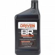 DRIVEN BR BREAK-IN