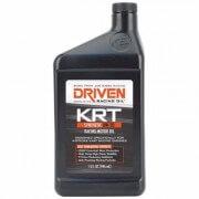DRIVEN KRT 0W20