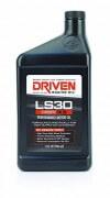 DRIVEN LS30 5w30 MOTORES V8