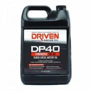 DRIVEN DP40 5w40