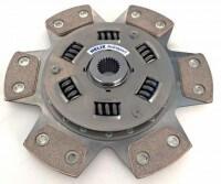 PORSCHE 911 CARRERA - CARRERA 4 motor 3.4 -3.6