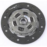 SAAB 9000 TURBO 2.3 16v - 3.0 V6 24v