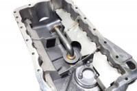 VAG AUDI - SEAT - VW 1.8T 20v