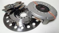 BMW E36 M3 3.0 - 3.2 motor S50B30 S50B32