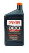 DRIVEN Di-30 Sintético 5W30