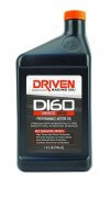 DRIVEN Di-60 Sintético 5W30